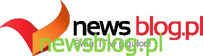 newsblog.pl