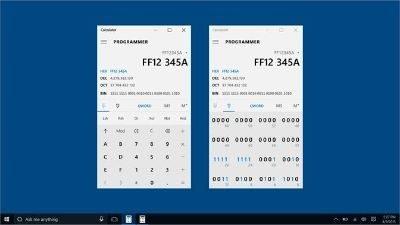 Kalkulator Windows