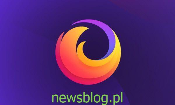 Usługa Firefox Premium
