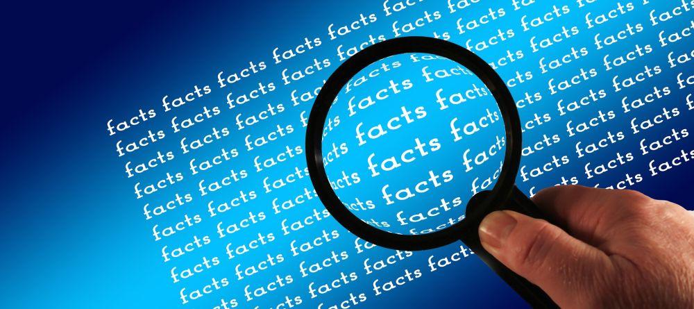 Rządowy spisek 5G 3 - Prawda kontra kłamstwa