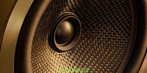 sterowniki audio windows 10