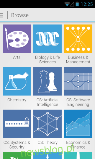 Coursera_Browse