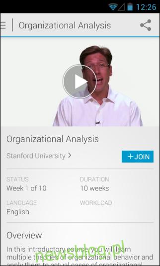 Coursera_Course Szczegóły