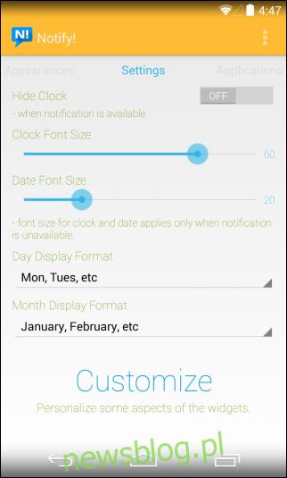 Notify_Settings