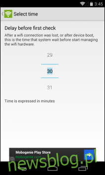Wireless Manager_Delay
