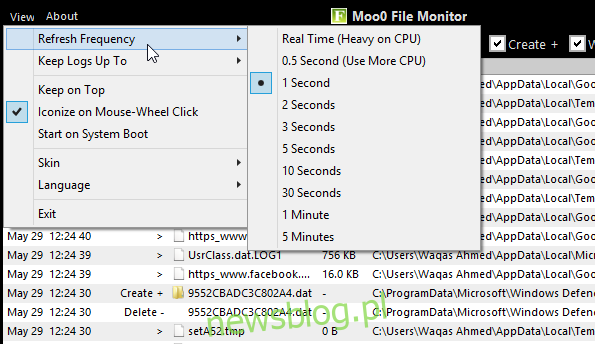 Moo0 File Monitor_Frequency