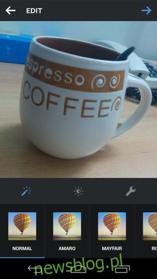 filtr