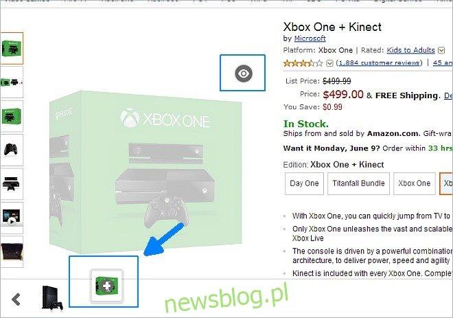 Agora_Amazon Xbox