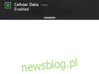 SwitchData Cydia Tweak (1)