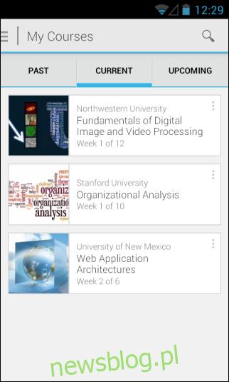 Coursera_Main