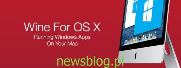 Wine-for-Mac-OS-X- (Run-Windows-Apps)