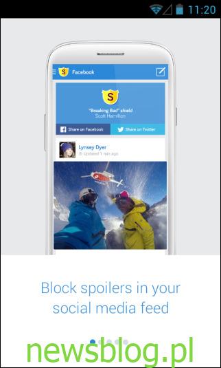 Spoiler Shield_intro