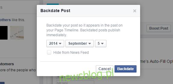 FB_backdate