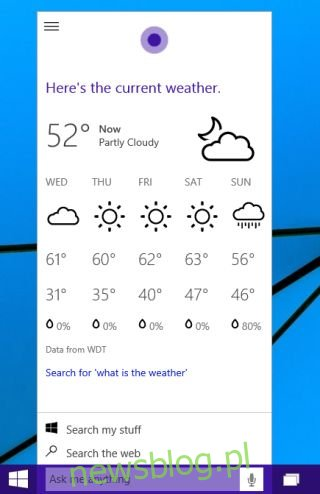 cortana_weather