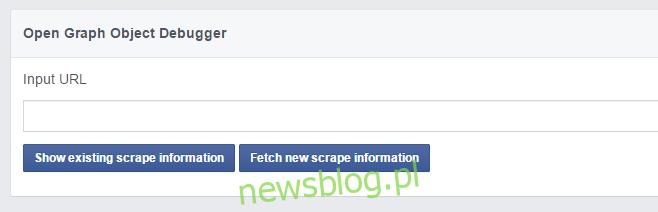 Object Debugger FB