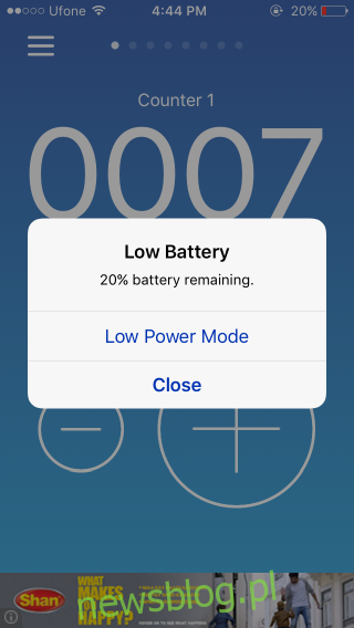 ios9-low-battery