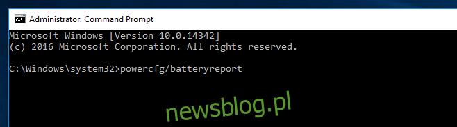 raport-baterii-win10