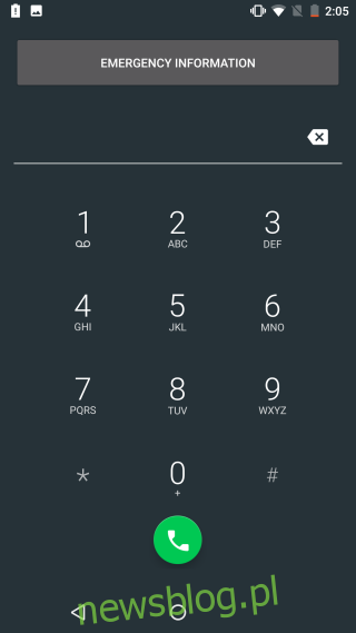 android-lock-screen-Emergency-info