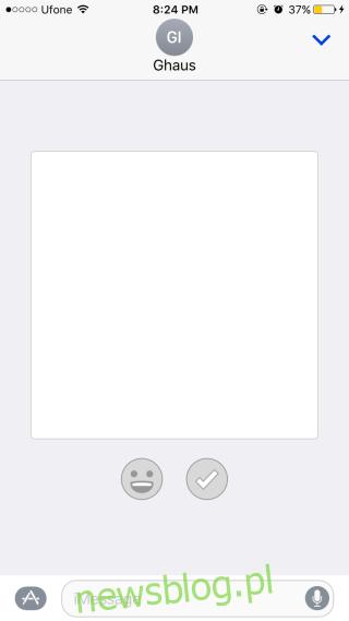 select-emoji