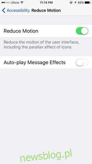 efekty-wiadomości-play-ios10