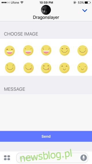 kamuflaż-emoji