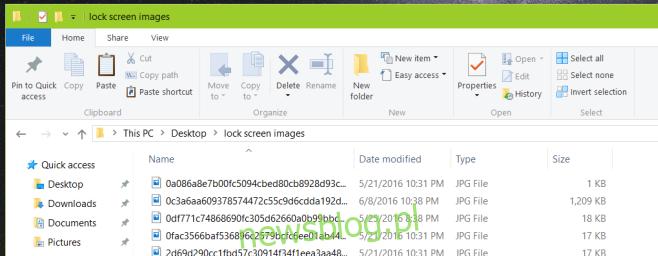 win10-lock-screen-images-1