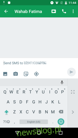 google-keyboard-left