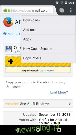 ff_android_copy_profile